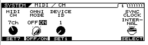 VG-99-syncclock