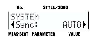 dr-3-clocksync