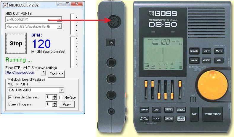db-90--sync