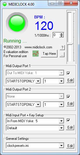 MIDICLOCK400_scrshot